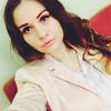Александра, 22, г.Уфа