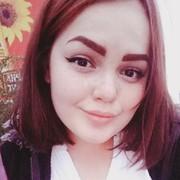 малышка, 21, г.Оренбург