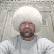 Рашид, 37, г.Кизляр
