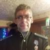 Stanislav, 40, Chernogorsk