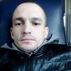 Николай, 34, г.Сковородино