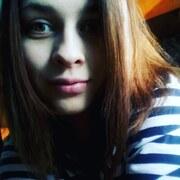Алина, 18, г.Подольск