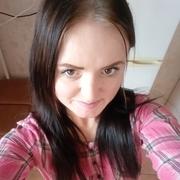 Дарья 26 Одесса