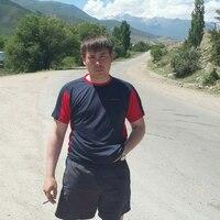 Denis, 32 года, Весы, Екатеринбург