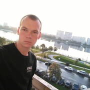 Паша, 26, г.Гомель