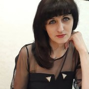 Ирина 42 года (Близнецы) Барановичи