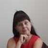 Анна, 41, г.Красноярск
