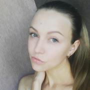 Дарья 32 Київ