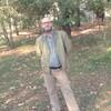 Виталий, 46, г.Евпатория
