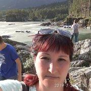 Эля, 49, г.Бородино (Красноярский край)
