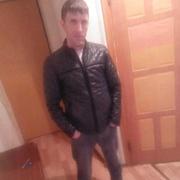 Анатолий 34 Павлодар