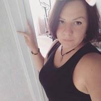 Kate, 31 год, Лев, Москва