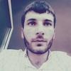 ALIK, 28, г.Hoktemberyan