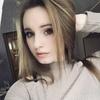 Наталья, 25, г.Ижевск