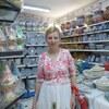 Галина, 53, г.Калининград