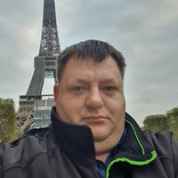 Дмитрий, 37 лет, Рак, Фрайбург-в-Брайсгау