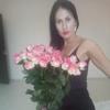 Yulіya, 39, Boyarka