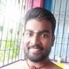Suriya, 22, Madurai