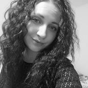 Танюшка, 23, г.Варшава