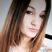Indi_groose, 26, г.Надым