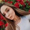 Arina, 23, Naro-Fominsk