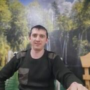 Евгений 34 Новоалександровск