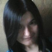 Анастасия, 27, г.Кинель