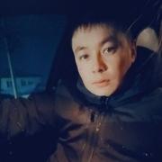 урмат 30 Бишкек