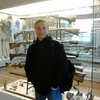 Nikolaj, 40, г.Bad Mergentheim