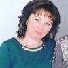 Дина, 46, г.Нальчик
