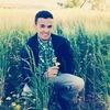 Abdellatif, 26, Rabat