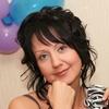 Марианна, 47, г.Новоалександровск