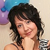 Marianna, 46, Novoaleksandrovsk