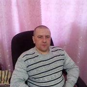 Юрій, 41