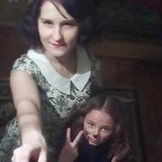 Елизавета, 22, г.Новотроицк