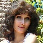 Наталья 50 Железногорск