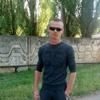 юрий, 29, г.Кривой Рог