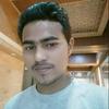 Faisal, 20, г.Gurgaon