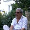 Александр, 61, г.Майкоп