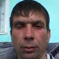 Валерий Кужелев, 24 года, Овен, Экибастуз