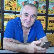 михаил, 49, г.Козьмодемьянск