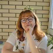 Ольга, 55, г.Ступино
