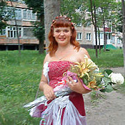 юлия, 29, г.Таштагол
