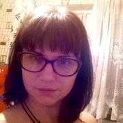 Екатерина, 30, г.Лобня