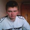 Игорь, 34, г.Степногорск