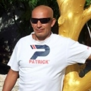 Михаил, 44, г.Абакан