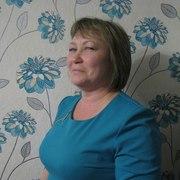 Ирина 56 лет (Овен) хочет познакомиться в Пудоже