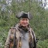 Антон, 39, г.Салехард