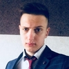 Igor, 30, г.Мариуполь