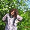 Elena, 35, Opochka
